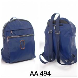 Harga tas ransel backpak fashion korea tas punggung tas abg tas | HARGALOKA.COM