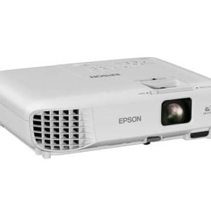 Harga projector epson eb w05   proyektor epson | HARGALOKA.COM
