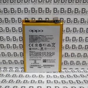 Info Oppo A9 Erafone Katalog.or.id