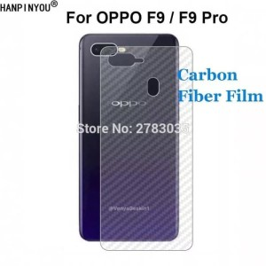 Harga Realme 3 Pro Back Case Flipkart Katalog.or.id