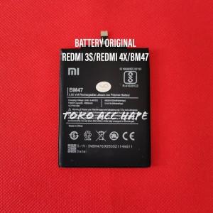 Harga Xiaomi Redmi K20 Malaysia Price Katalog.or.id