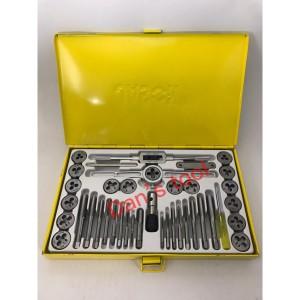 Katalog 100 Pcs Sekrup Lion Fisher Set Mini Box Kenmaster Fischer Screw Diy Katalog.or.id