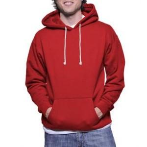 Harga konveksi hodie bikin sweater konveksi jaket murah di | HARGALOKA.COM
