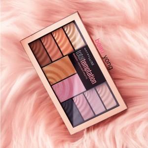 Harga maybelline total temptation eyeshadow highlight | HARGALOKA.COM
