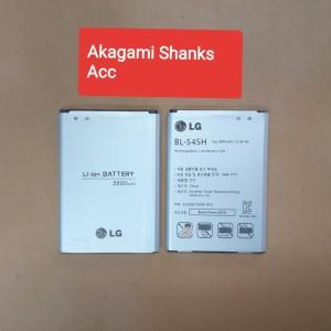 Harga batre batrai battery baterai lg g3 beat d724 l80   HARGALOKA.COM