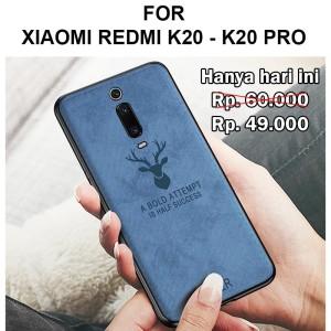 Katalog Xiaomi Redmi K20 Pro Tokopedia Katalog.or.id