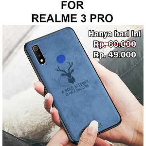 Info Realme 3 Pro Back Cover For Ladies Katalog.or.id