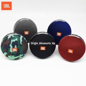 Harga jbl speaker portable bluetooth bulat dv09 bluetooth speaker jbl dv | HARGALOKA.COM