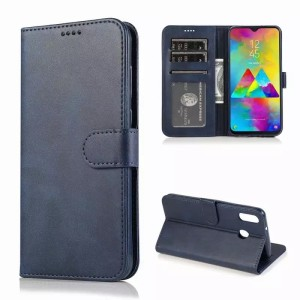 Harga flip cover kulit sony xperia z ultra leather case dompet | HARGALOKA.COM