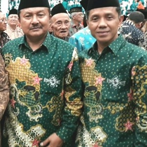 Harga seragam batik nu baju bintang sembilan lintang | HARGALOKA.COM