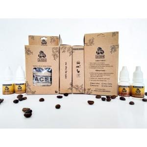 Harga parfum mobil kopi original   bukan pengharum dan pewangi bali koke   kac3 | HARGALOKA.COM