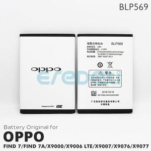 Harga Oppo K3 Lineage Os Katalog.or.id