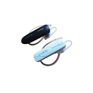Katalog Oppo Reno 2 Dual Speaker Katalog.or.id