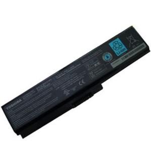 Harga batre laptop toshiba satellite l630 l635 l640 l645 l735 l740 | HARGALOKA.COM