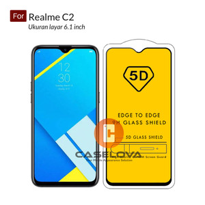 Info Realme C2 Hitam Berlian Katalog.or.id