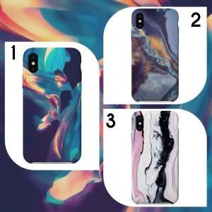 Harga marble case iphone samsung oppo xiaomi asus sony vivo | HARGALOKA.COM