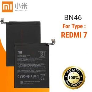 Info Xiaomi Redmi 7 Y 7 A Katalog.or.id