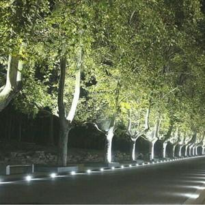 Harga lampu sorot 10 watt kualitas   HARGALOKA.COM