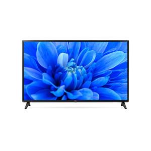 Harga lg 43lm550 led tv 43inch full hd   khusus | HARGALOKA.COM