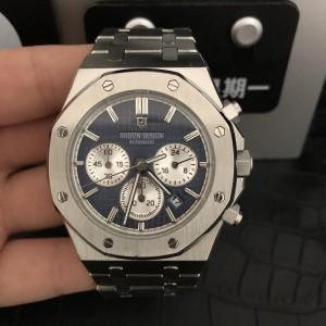 Harga didun watch pria mewah steel quartz watch pria bisnis | HARGALOKA.COM