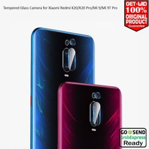Katalog Xiaomi Redmi K20 Pro Official Video Katalog.or.id