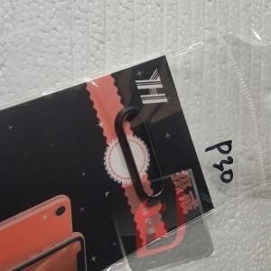 Info Ring Metal Camera Huawei Katalog.or.id