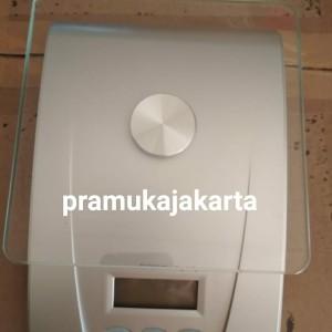 Harga timbangan digital 5 kg   neraca digital kapasitas 5000 | HARGALOKA.COM