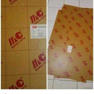 Info Impraboard Tebal 3 Mm Ukuran 500 X 750 Mm Katalog.or.id