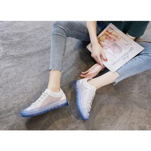 Harga sepatu sneakers converse transparan vulcanized pendek     HARGALOKA.COM