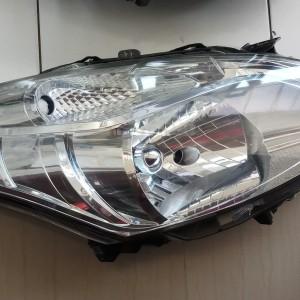 Harga headlamp lampu depan suzuki | HARGALOKA.COM