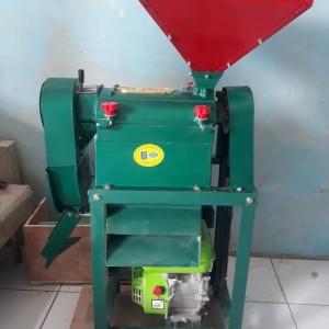 Harga penggilingan padi rice polisher kd 350 | HARGALOKA.COM