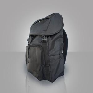 Harga tas kuliah   tas pria   tas cewek   ransel   backpack   tas | HARGALOKA.COM