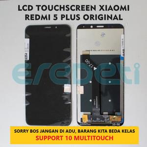 Katalog Lcd Plus Touchscreen Xiaomi Katalog.or.id