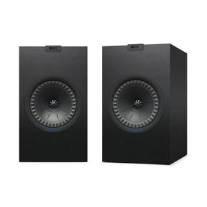 Harga kef q350 bookshelf speaker 2 way bookshelf pasif   | HARGALOKA.COM