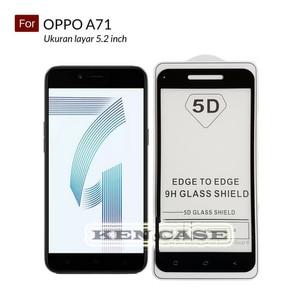 Info Oppo K3 Warna Putih Katalog.or.id