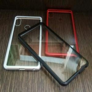 Katalog Realme C2 Vs Xiaomi S2 Katalog.or.id