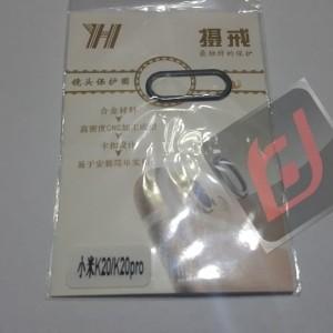 Katalog Xiaomi Redmi K20 Antutu Katalog.or.id
