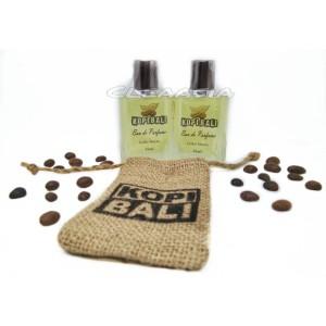 Harga parfume pria dan wanita dari ekstrak biji kopi asli edp   coffee | HARGALOKA.COM