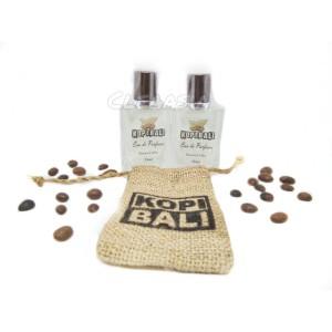 Harga parfume pria dan wanita dari ekstrak biji kopi asli edp   aroma | HARGALOKA.COM
