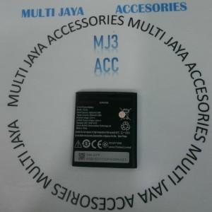 Harga baterai lenovo a1000 a2010 bl253 5 800mah double power | HARGALOKA.COM