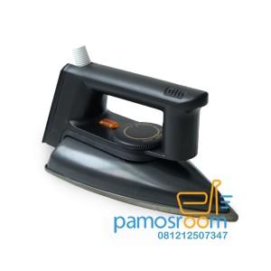 Harga maspion ex1010 blackberry automatic iron setrika listrik   | HARGALOKA.COM