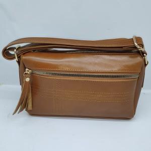 Harga tas kulit full up tas wanita | HARGALOKA.COM
