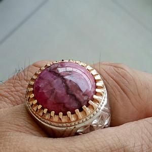 Harga red borneo bkn giok burma bacan pirus kecubung sojol opal | HARGALOKA.COM