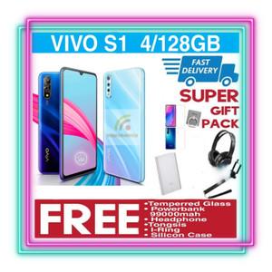 Harga Realme X Vs Vivo Y95 Katalog.or.id