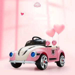 Harga mobil aki anak mini cooper mobilan aki | HARGALOKA.COM