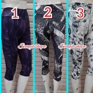 24 Harga Celana Legging Zara Side Murah Terbaru 2020 Katalog Or Id
