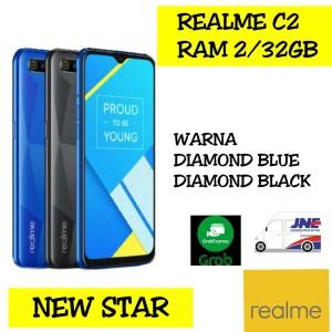Katalog Realme 5 Ram 2 Katalog.or.id