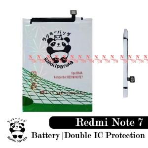 Harga Xiaomi Redmi 7 Cpu Katalog.or.id