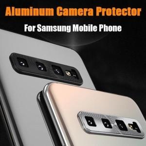 Info Xiaomi Redmi K20 Camera Katalog.or.id