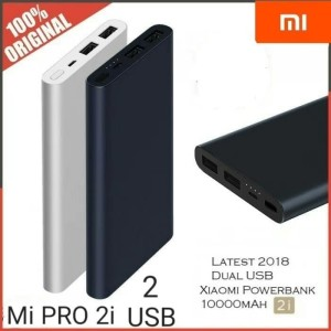 Info Xiaomi Redmi K20 Pro Vs Huawei P20 Pro Katalog.or.id